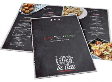 case-study-little-italy-menu-image
