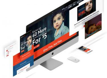 ADOH-website-60 more homes mock