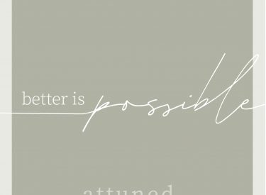 Attuned_Quotes_Second-16