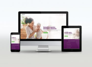 BGHC-website-mock