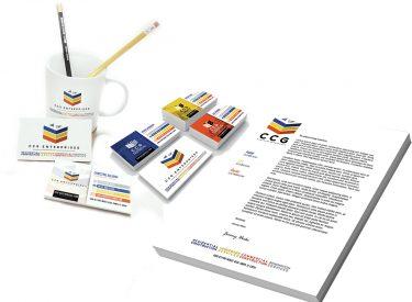 CCG-Office copy