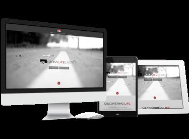 CLC-websites