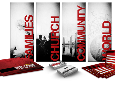CLC-welcome-material-2