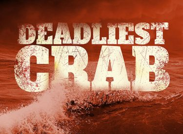 Hogsnappers-deadliest-crab-poster-feat-image