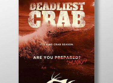 Hogsnappers-deadliest-crab-poster-mock