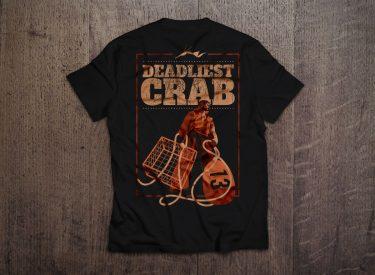Hogsnappers-deadliest-crab-tshirt-mock