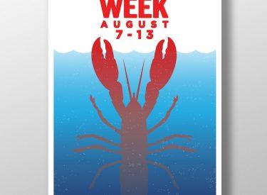 Hogsnappers-lobster-week-poster-mock
