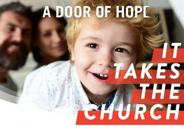It Takes A Church_IG