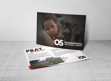 Mockup-Prayer Cards