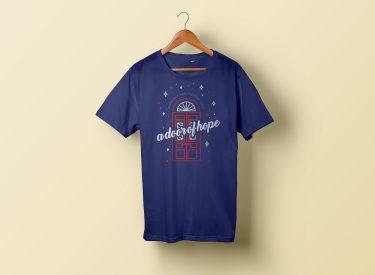 adoh-shirt-mockup-3