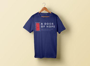 adoh-shirt-mockup-4