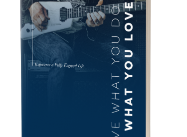 book-Love What You Do Do What You Love