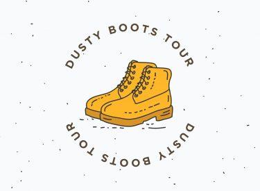 dusty-boots-tour