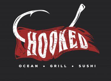 hooked-logo-large