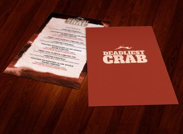 menu-Deadliest-Crab
