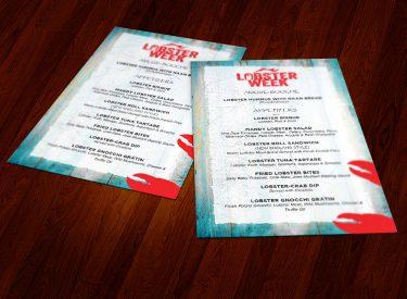 menu-Lobster-Weekjpg