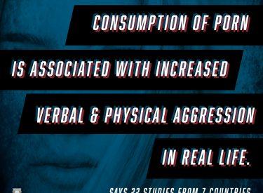physical-agression-4b