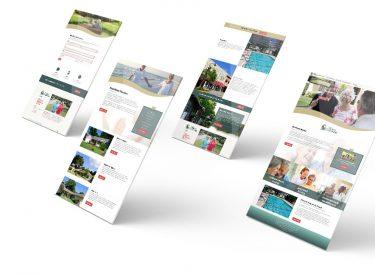 portfolio-alliance-community-website-mock (1)