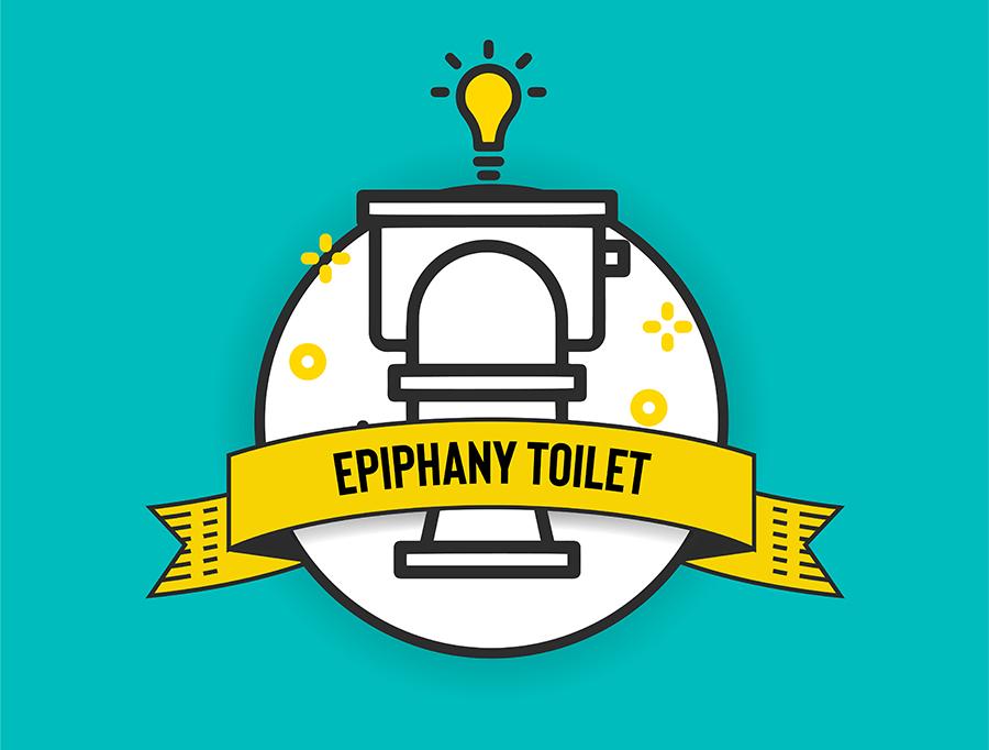 Epiphany essay